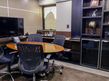 Sala Executiva