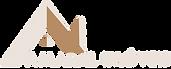 Logo-vetorizada-Claro.png