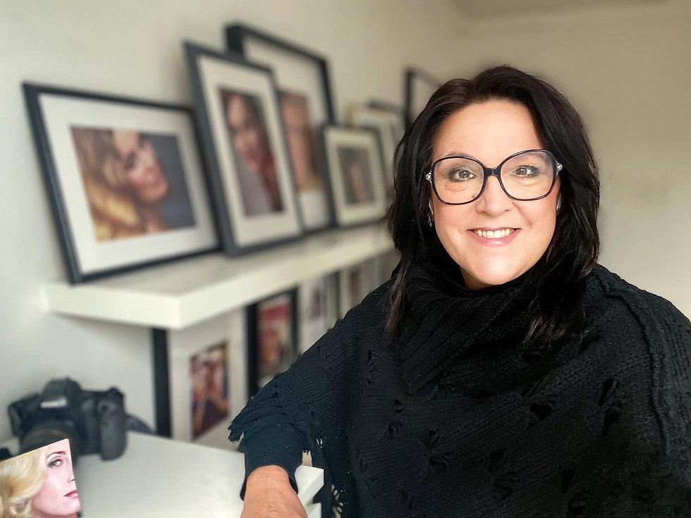 Dorota Lipińska - Studio Lipinska fotogr