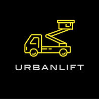 urbanlift_logo