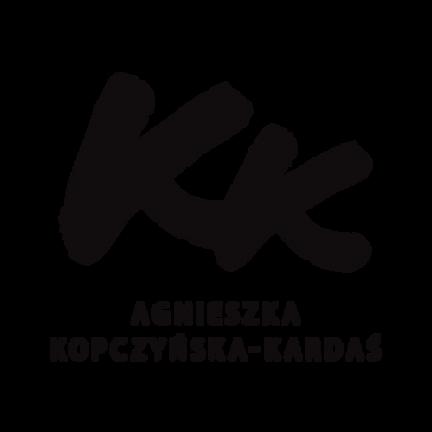 AKK-Logo-black-v2-500x500.png