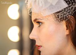 #portret #makijaż #dorotalipinska #studi