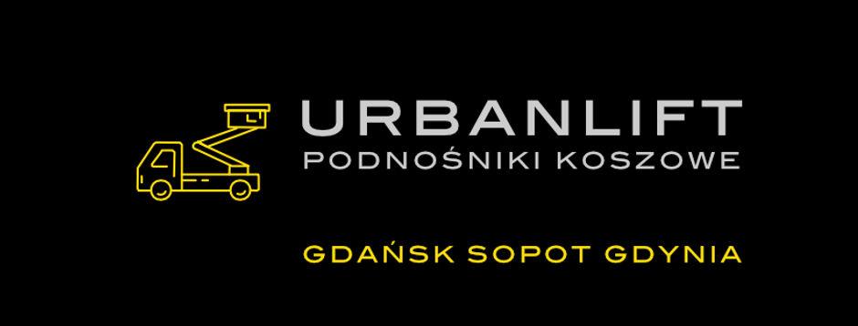 urbanlift-fb-cover3.jpg