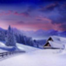 WinterWonderland_2000x.progressive.jpg