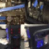 Computer and Laptop Phone Repair Colorado Springs
