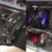Computer Phone laptop repair colorado springs