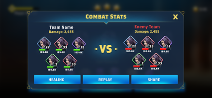 5-Combat-Stats.png