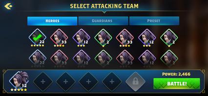 2-Choose-team-v2.png