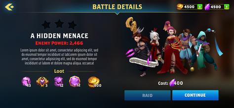 1-Pre-Battle.png