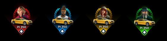 new boss pins.png
