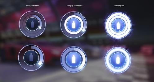 boost button.jpg
