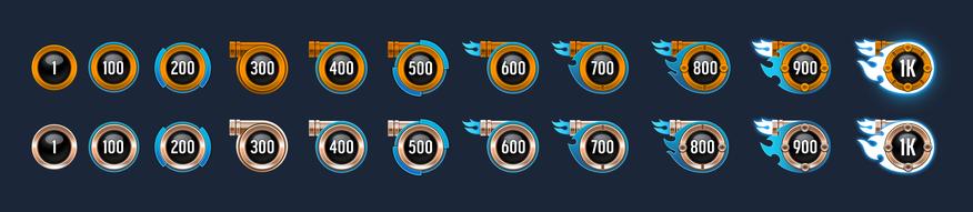 Player level Badges V6(Depth).png
