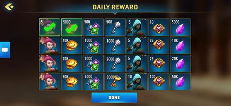 Daily-Reward.png