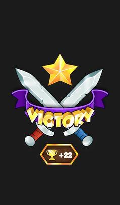 victory.mov