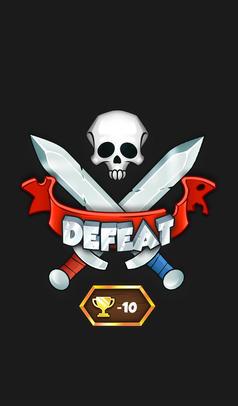 defeat.mov