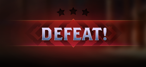 6-Defeat.png