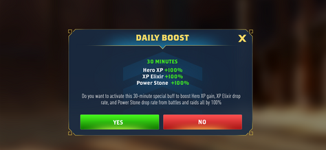 Daily-Boost.png