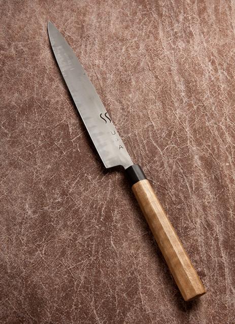 Sam Salvati Kitchen Knife