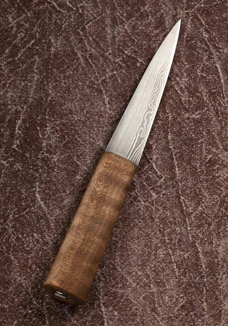 14th Century Knife