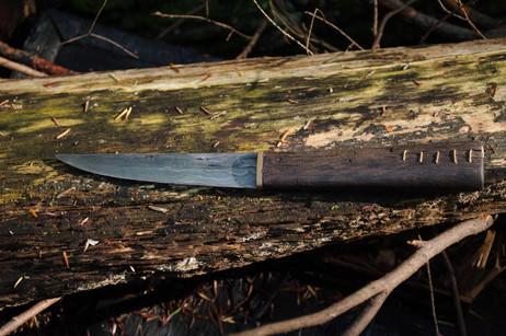 Stapled Knife