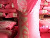 КФХ Чиркова Инна Владимировна, кфх чиркова, рис оптом, рис цена, рис купить, рис краснодарский, производители риса,