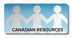 CanadianResources.png