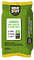 GS-Bamboo-Multi-Surface-Cleaning-Wipes---55-Flat-Pack.png