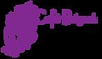 CafeBeignetLogo-purple.png