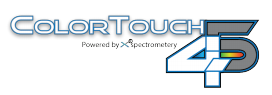 ColorTouch-45-Logo.png