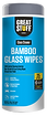 GS-Bamboo-Glass-Wipes---25-Tub-.png
