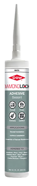 DiamonLock-AdhesiveSealant.png