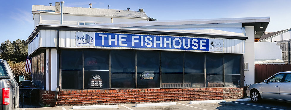 TheFishHouse-outside-3.jpg