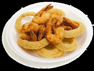 Shrimp-cutout.png