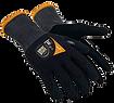 15-gauge-nitrile-gloves.png