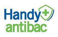Handy antibac logo.jpg