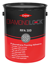 Diamond-lock-pail_RFA300.png