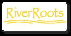RiverRoots.png