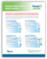 HandSanitizer-thumbnail copy.png