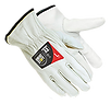 Matrix-impact-resistance-goat-skin-leather-gloves.png