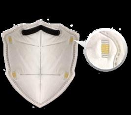 N95-mask-inside.png