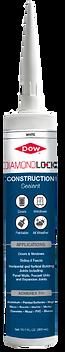 DiamonLock-ConstructionSealant.png