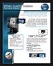 ISO-Brightness-Thumbnail.png