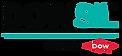 Dowsil-logo.png