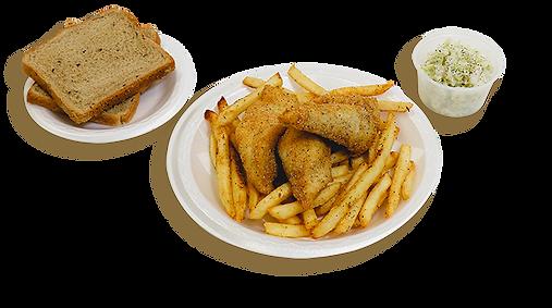Fish Sandwich-cutout.png