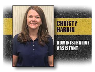 Christy Hardin.png