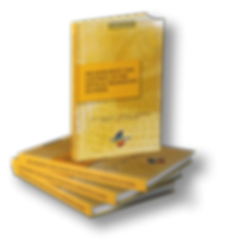 Technidyne-Book-Mockup.png