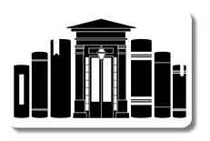 JeffersonCountyPublicLibrary.png