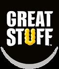 GreatStuff-Logo.png