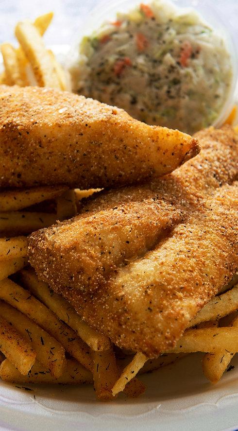 FishSandwichCombo.jpg