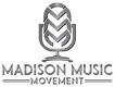 Madison-Music-Movement-logo.png